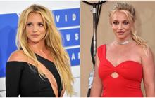 """Vụ lời khai chấn động của Britney Spears về việc làm """"nô lệ"""" trong chính gia đình mình: Đây là những gì chúng ta cần biết"""