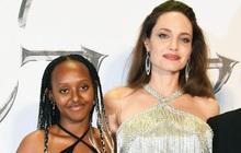 """Angelina Jolie bóc trần mặt tối ngành y, tức tưởi kể chuyện đưa con đi phẫu thuật: """"Y tá bảo hãy gọi bác sĩ nếu da cháu chuyển màu hồng"""""""