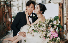 """Top 1 Naver: Tài tử Cbiz gia thế nứt đố đổ vách, cát xê tiền tỷ, nhưng vợ """"bom sex"""" Kbiz quán triệt chỉ phát 16 triệu tiêu vặt"""