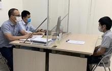 Hà Nội xử phạt 90 triệu đồng 4 trang thông tin điện tử tổng hợp