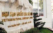 2 ngôi trường ở Việt Nam lọt top bảng xếp hạng trường đại học trẻ tốt nhất thế giới