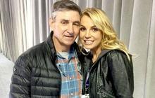 Phía tòa án đã lên tiếng bày tỏ quan điểm về vụ kiện của Britney Spears, cha ruột nữ ca sĩ nói gì mà gây phẫn nộ?