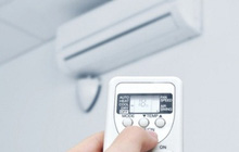 Nắng nóng kéo dài, bật điều hòa 16 độ chẳng giúp bạn mát hơn mà khiến máy nhanh hỏng, hóa đơn tiền điện cũng tăng vọt