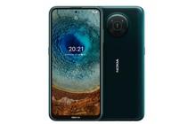 Nokia ra mắt bộ ba dòng điện thoại mới tại Việt Nam, giá chỉ từ 690.000 đồng