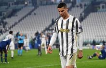 NÓNG: UEFA chính thức hủy bỏ luật bàn thắng sân khách ở các giải cấp CLB