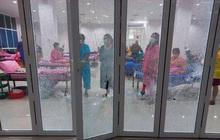 Thái Lan: Cựu binh xả súng trong bệnh viện vì nhầm bệnh nhân COVID-19 là người cai nghiện