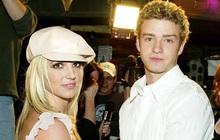"""Justin Timberlake thống thiết kêu gọi ủng hộ Britney Spears, người hâm mộ mỉa mai thôi """"tắt văn"""" bớt đi anh ơi?"""