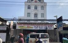 NÓNG: Đồng Nai khẩn cấp tìm người đến hàng loạt địa điểm ở Biên Hòa, Long Khánh, Xuân Lộc