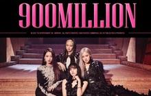 MV How You Like That tiếp tục đem về thành tích khủng cho BLACKPINK, là nhóm nhạc nữ Kpop duy nhất đạt được thành tích này