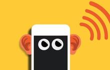 Điện thoại có nghe lén bạn để đề xuất quảng cáo không? Hóa ra, nó chẳng cần làm điều đó