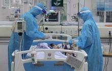 2 bệnh nhân Covid-19 tại TP.HCM và Kiên Giang tử vong