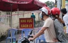 KHẨN: Tìm người đến quán phở, quán cơm, tiệm cầm đồ và phòng khám ở Đồng Nai