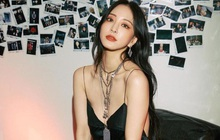 Nữ diễn viên Han Ye Seul phủ nhận là gái mại dâm nhưng lại thốt ra 1 câu nói sơ hở dấy lên nghi vấn nói dối?