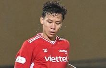 """AFC đánh giá Viettel FC """"non nớt"""" ở Champions League, đề cao kinh nghiệm của Quế Ngọc Hải"""