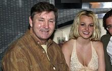 """Chân dung bố ruột Britney: Ông James Spears - người đang bị lên án trong scandal """"13 năm nô lệ"""" của Công chúa nhạc Pop"""