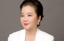 Ai cũng sợ cô Xuân Trang trừ điểm thanh lịch, nhưng một nàng Á hậu thì không!