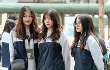 CHÍNH THỨC: TP.HCM công bố lịch thi tốt nghiệp THPT Quốc gia 2021