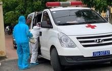 Hải Phòng giãn cách xã hội 1 huyện khi ghi nhận thêm 2 ca dương tính SARS-CoV-2