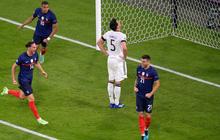 Đánh giá lại cơ hội vô địch của các ứng viên sau vòng bảng Euro 2020