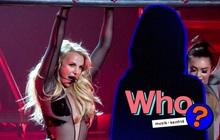 """Huyền thoại âm nhạc lên tiếng vạch trần bố Britney Spears ép con gái dùng thuốc: """"Britney không khác gì một cái xác sống"""""""