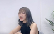 """Bị netizen """"body-samsung"""", cô gái có 12 mối tình tuyên bố """"túm váy"""" đi trùng tu nhan sắc"""