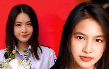 Nữ sinh Hà Nội thạo 3 ngoại ngữ, giành học bổng 7 tỷ từ trường đại học hàng đầu nước Mỹ