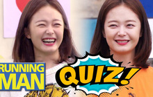 Quiz: Jeon So Min gây tranh cãi nhiều nhất Running Man nhưng bạn có hiểu rõ về cô ấy?