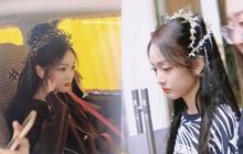 """Ngô Tuyên Nghi """"xinh ơi là xinh"""" ở phim mới, netizen buông lời: """"Ngắm thôi chứ phát ngôn sảng lắm!"""""""