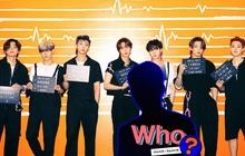 Vừa được minh oan khỏi nghi vấn đạo nhái, hit Butter của BTS lại gây tranh cãi vì giống ca khúc của nghệ sĩ Hà Lan?