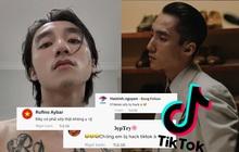 Netizen nghi vấn Sơn Tùng M-TP bị hack kênh TikTok 2,9 triệu followers vì một điểm lạ, thực hư thế nào?