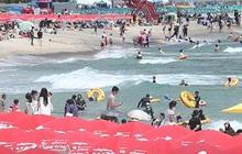 Nắng nóng kéo dài ở Hàn Quốc khiến 6 người thiệt mạng