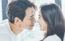 """Bi Rain cuối cùng đã có động thái làm rõ câu hỏi: """"Có hay không chuyện Kim Tae Hee mang thai con thứ 3?"""""""