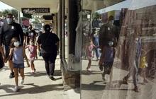 Lào ghi nhận số người mắc mới cao kỷ lục, Campuchia ứng phó số ca nhiễm không ngừng tăng
