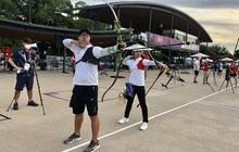 Olympic Tokyo ngày 23/7: Bắn cung mở hàng cho đoàn thể thao Việt Nam