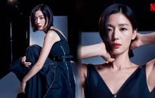 Một lần nữa phải nhắc lại: Jeon Ji Hyun cắt tóc ngắn đẹp điên lên
