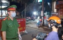 Đà Nẵng dừng xe ngẫu nhiên để xử phạt người ra đường không cần thiết