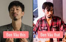 """Giữa cơn sốt """"ai là rapper số 1 Việt Nam"""" bỗng dưng netizen lại gọi tên anh trai bán trà dâu Đông Du, ủa gì vậy?"""