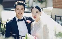 Ly hôn tài tử Lee Dong Gun vì bị đối xử vô tâm, minh tinh Jo Yoon Hee giải quyết ảnh cưới ra sao mà dân tình xuýt xoa khen ngợi?