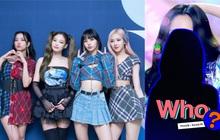 10 MV nữ nghệ sĩ Kpop nhiều view nhất YouTube: BLACKPINK chiếm hẳn 8 vị trí nhưng vẫn bị khịa view Đông Nam Á mà thôi!