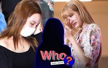 Cựu idol SM chia sẻ về mặt tối của giới idol Kpop: Hủy hoại cơ thể vì ép cân đến phẫu thuật thẩm mỹ để không bị lu mờ