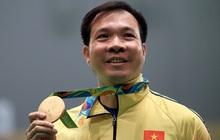 Olympic 2020 ngày 24/7: Xạ thủ Hoàng Xuân Vinh xuất trận