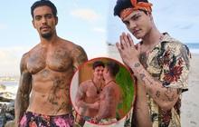 """Đã xuất hiện 2 trai hư đầu tiên được ship nhiệt tình tại """"trại kiêng sex"""" Too Hot To Handle?"""