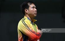 Olympic 2020 ngày 24/7: Xạ thủ Hoàng Xuân Vinh không thể bảo vệ tấm HCV