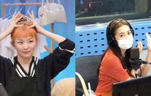 """Red Velvet """"vô tình"""" spoil sạch sành sanh về màn comeback, nhưng sao vũ đạo lại giống TWICE và ITZY thế này?"""