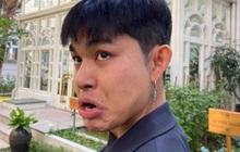 Jun Phạm bị đồng đội Running Man tích cực dìm hàng nhân ngày sinh nhật và cú đáp trả bất ngờ!