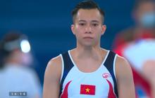 Olympic 2020 ngày 24/7: Các hot boy TDDC Việt Nam thi đấu nỗ lực dù bị thương