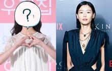 Profile cô bé át vía Jeon Ji Hyun ở Kingdom: 13 tuổi toàn đóng vai chính, nhan sắc không đùa được đâu