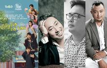 """Giải mã sức hút drama quốc dân Cây Táo Nở Hoa qua """"lăng kính"""" các đạo diễn nổi tiếng Việt Nam"""