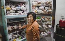 Tủ lạnh bỗng nhiên mất điện, chuyên gia chỉ ra 3 mẹo để đảm bảo thực phẩm được an toàn khi sử dụng
