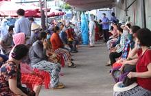 Các ca COVID-19 mới đến nhiều địa điểm đông người, Đà Nẵng khẩn tìm trường hợp liên quan